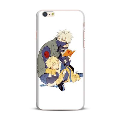 coque iphone 6 chibi