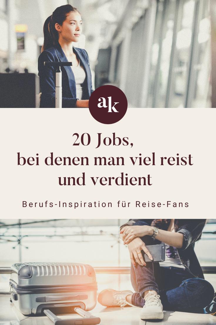 jobs wo man alleine arbeitet