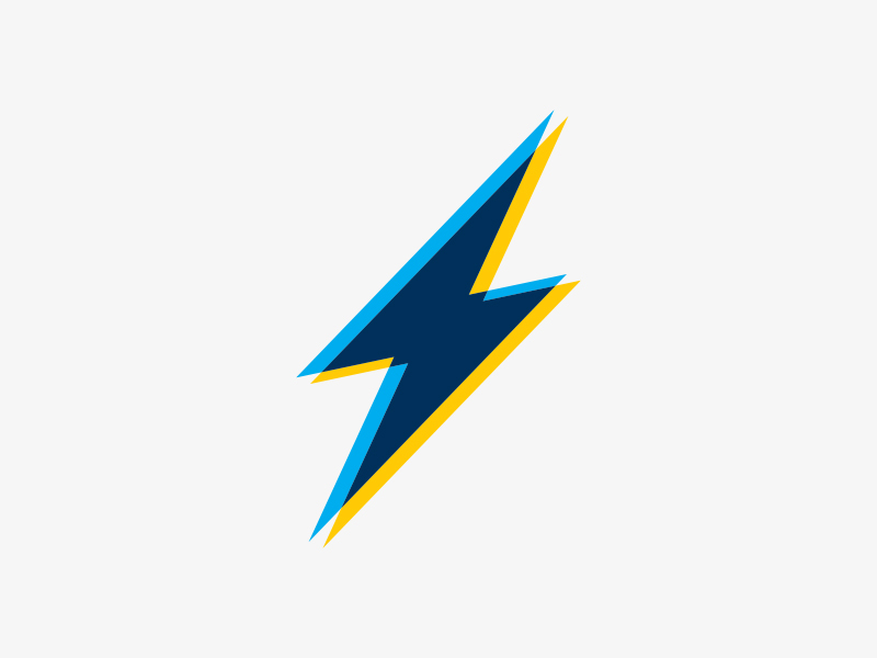 Lightning Bolt 2 Lightning Images Lightning Space Art