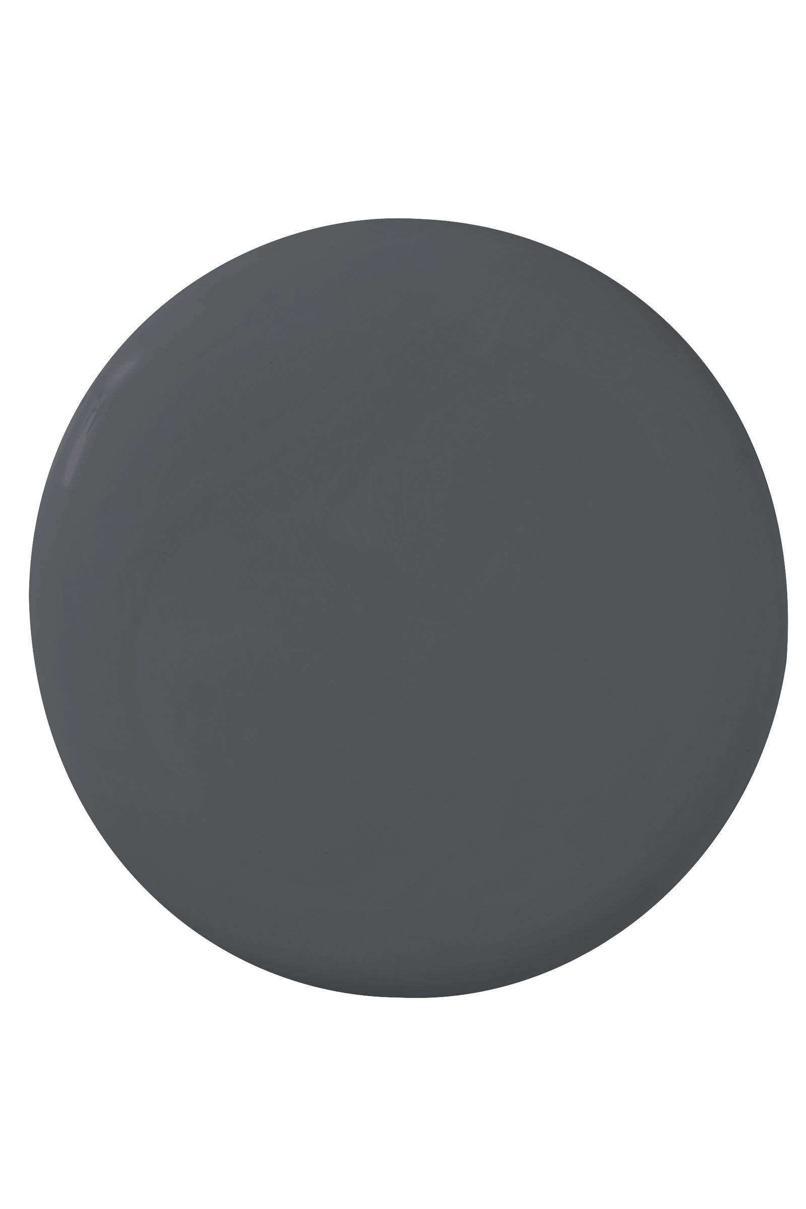 The 14 Best Neutral Paint Colors for Any Room in Your Home ...