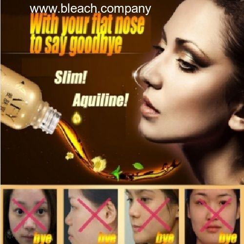 AFY Nose Upright Essencial Oils Beauty Rhinoplasty Oil #beauty #health #win