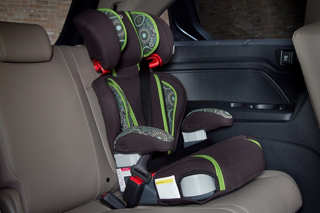 10 Common CarSeat Mistakes Car seats, Car seat mistakes