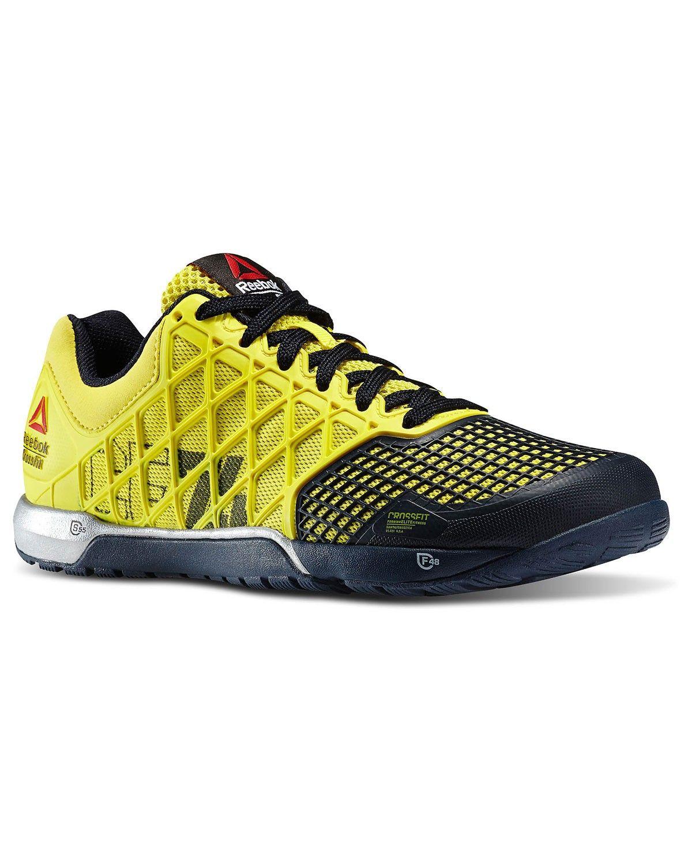 9e337c76c2a1b w Mens Crossfit Shoes, Crossfit Gear, Crossfit Games, Crossfit Athletes, Reebok  Crossfit
