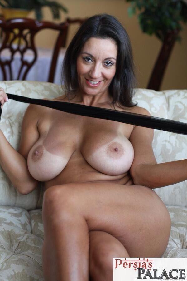 amy jo johnson naked porn pics xxx