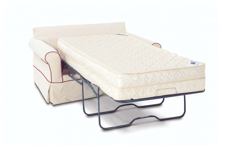 Mattress Firm Fort Wayne Mattress Ideas Pinterest