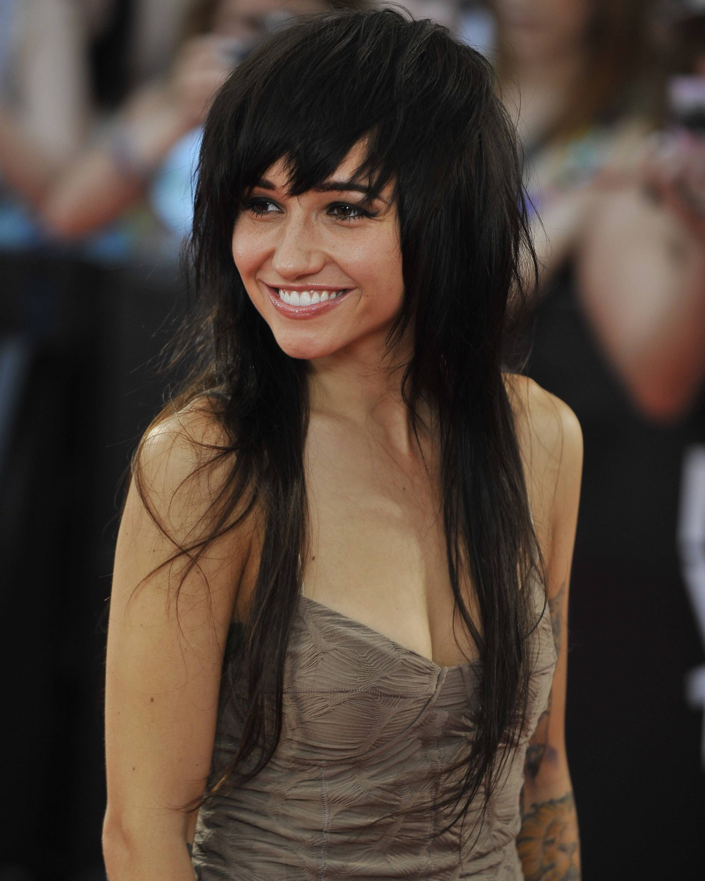 lights singer hair - Google Search | hairstyles ...