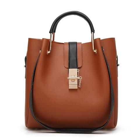 Brown Le Queen Bags Johannesburg
