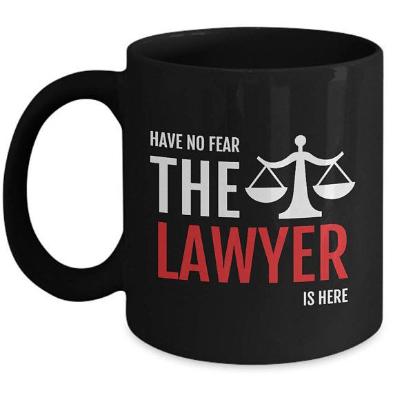 lawyer gift lawyer mug gift for law student law graduate etsy suchmugs gift giftideas mugs coffemugs christmas christmasgifts