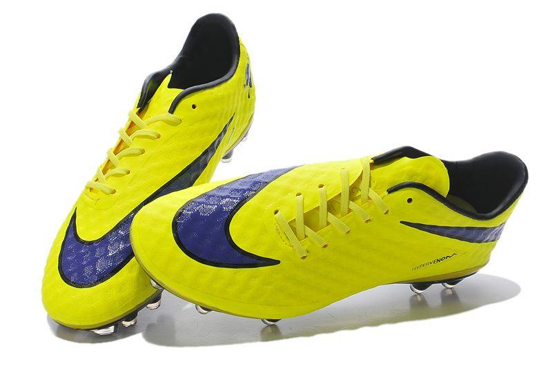 c956f5f8870d nike hypervenom 2015 - Google Search | Soccer boots | Fashion ...