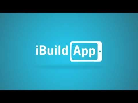 How To Create An App Make Your Own App, Android Maker