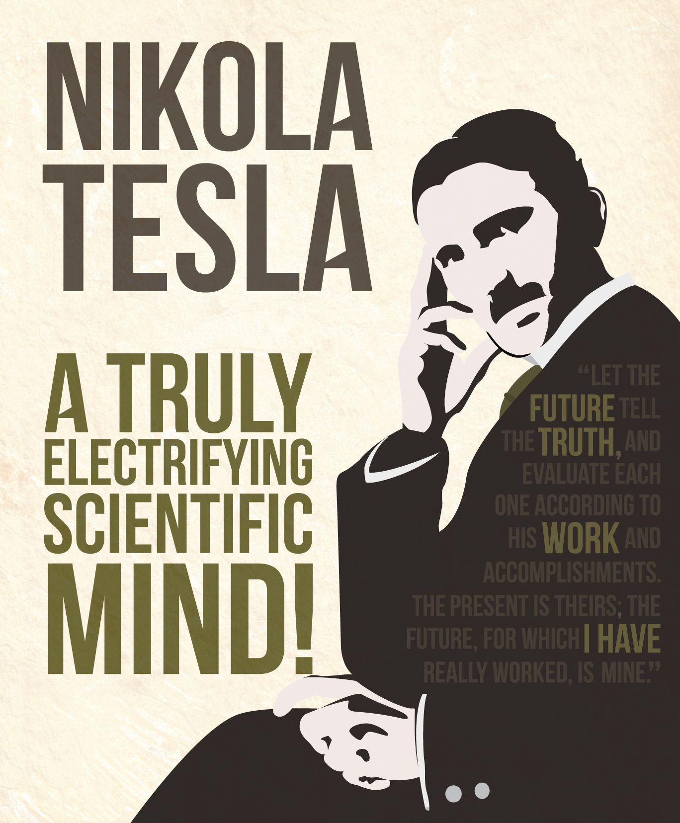17 best images about nikola tesla james watson 17 best images about nikola tesla james watson inventors and tesla coil