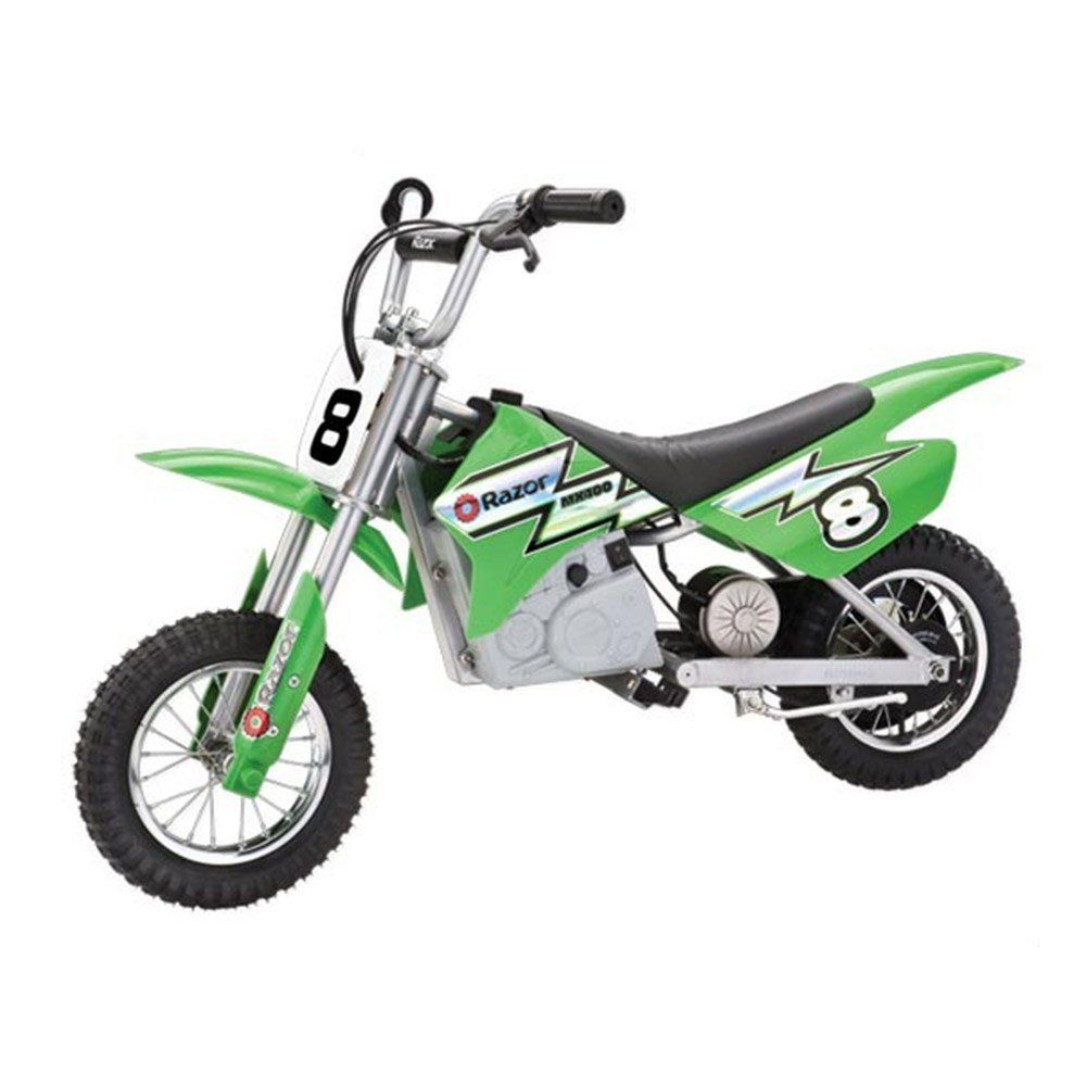 Top 10 Best Dirt Bikes For Sale 2020 Buyer S Guide Electric