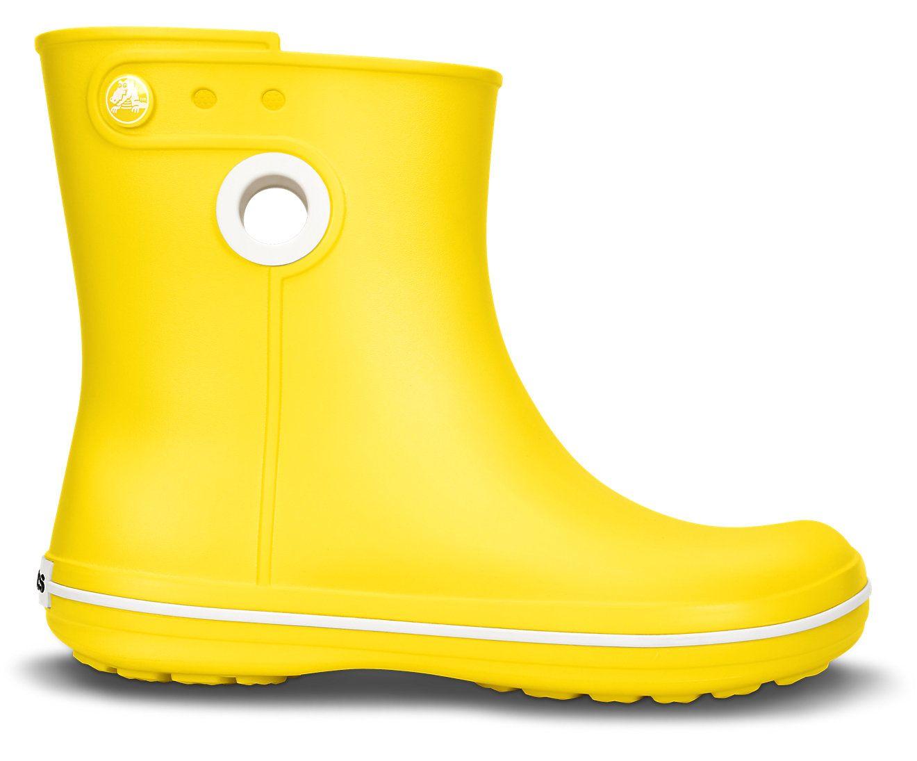 6800f69e54fb Crocs Women s Jaunt Shorty Boot