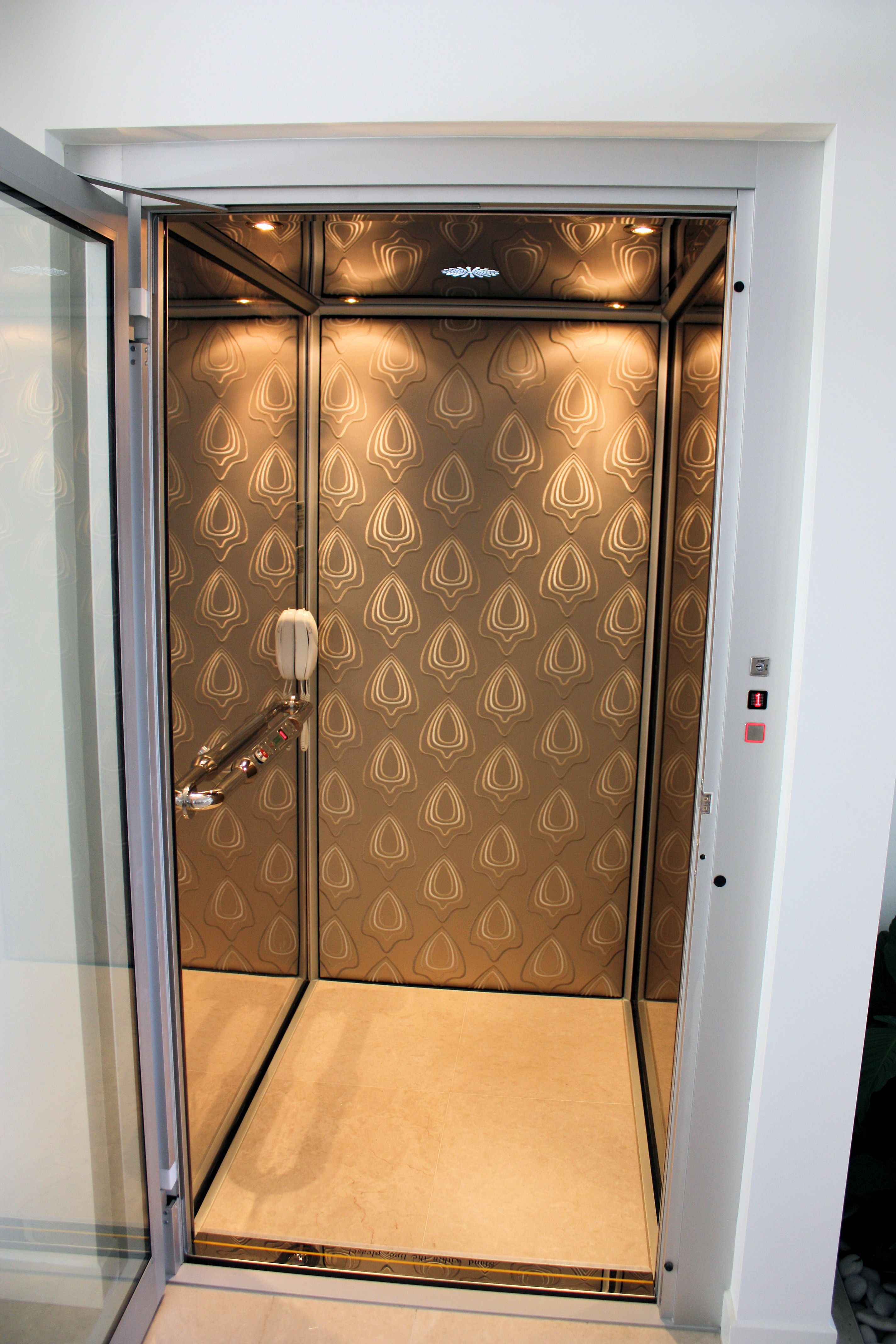Residential Elevator Designs And Styles | Business Directory And FREE  Referral Service Connecting You To Home