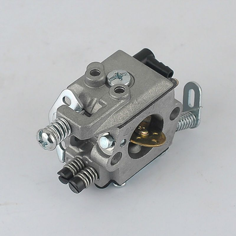 New Walbro Carburetor Carb For Stihl Ms170 Ms180 017 018
