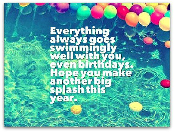 clever birthday wishes Clever Birthday Wishes: Clever Birthday Messages | Inspiring Ideas  clever birthday wishes