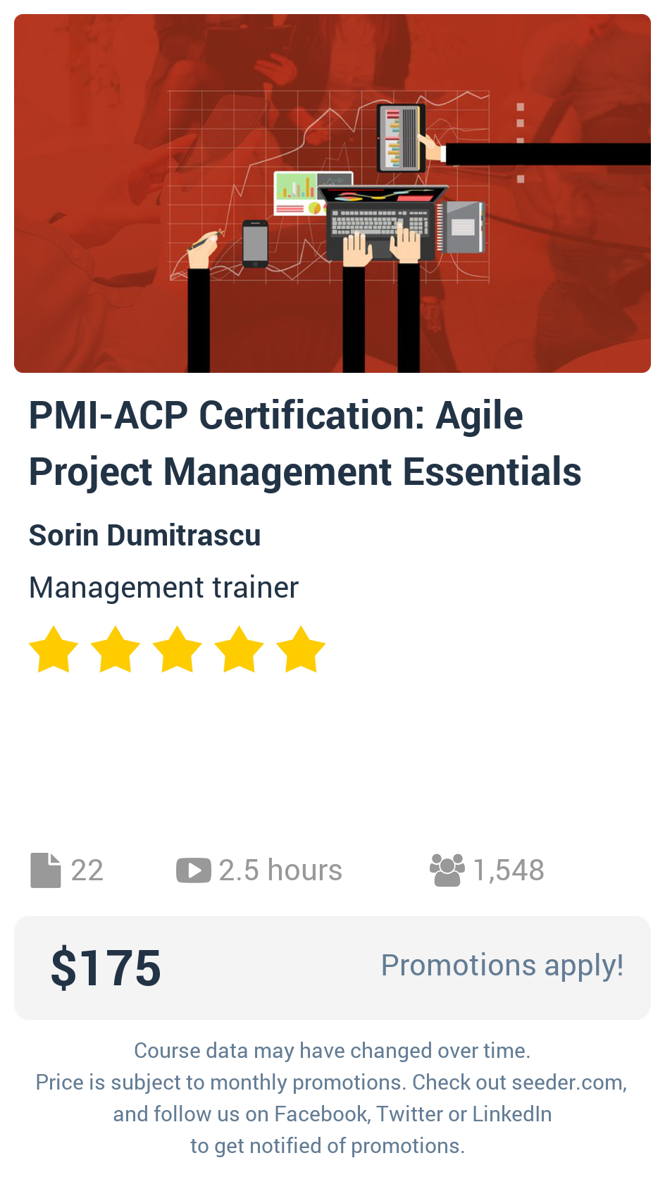 Pmi acp certification agile project management essentials pmi acp certification agile project management essentials seeder offers perhaps the most dense xflitez Images