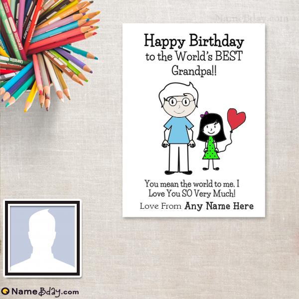 Dad Grandpa Printable Birthday Cards Seven Thirty Three Coloring Birthday Cards Dad Birthday Card Birthday Card Printable