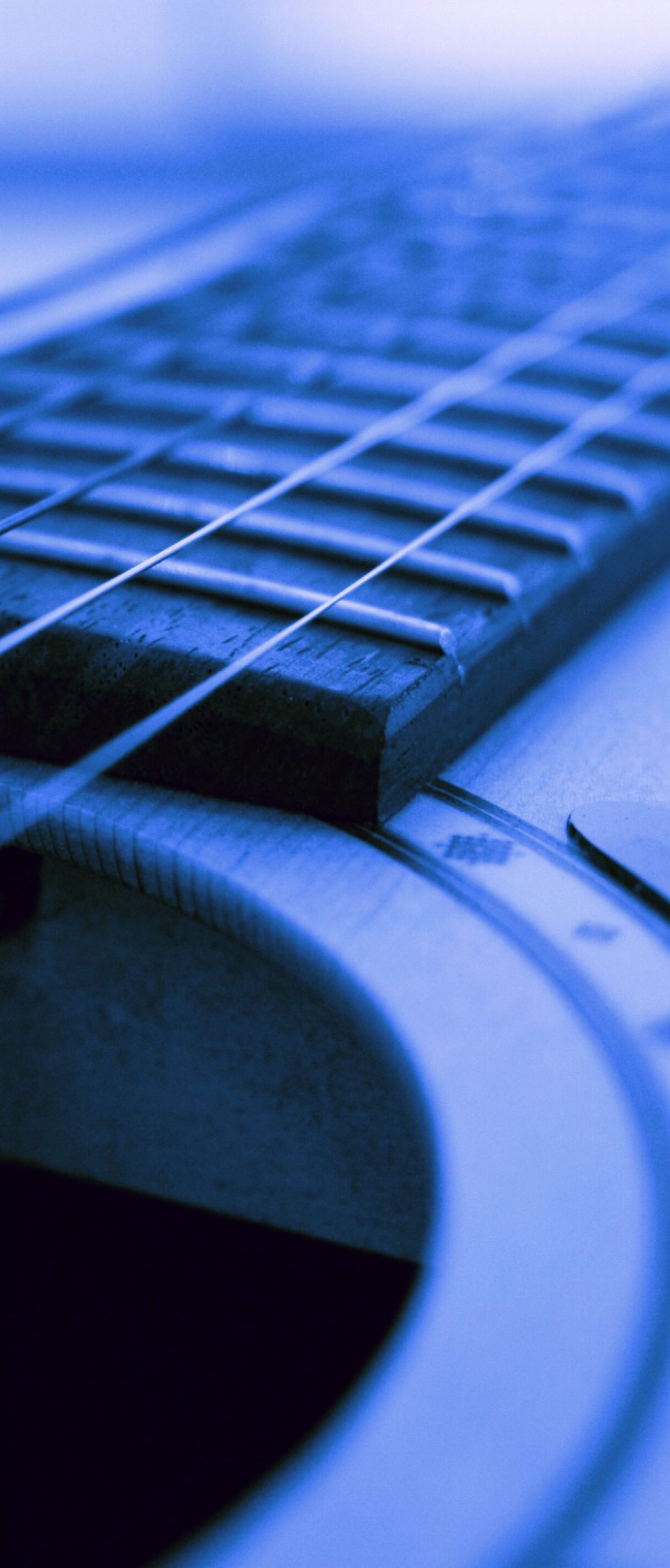 9599946fdfd8 guitar