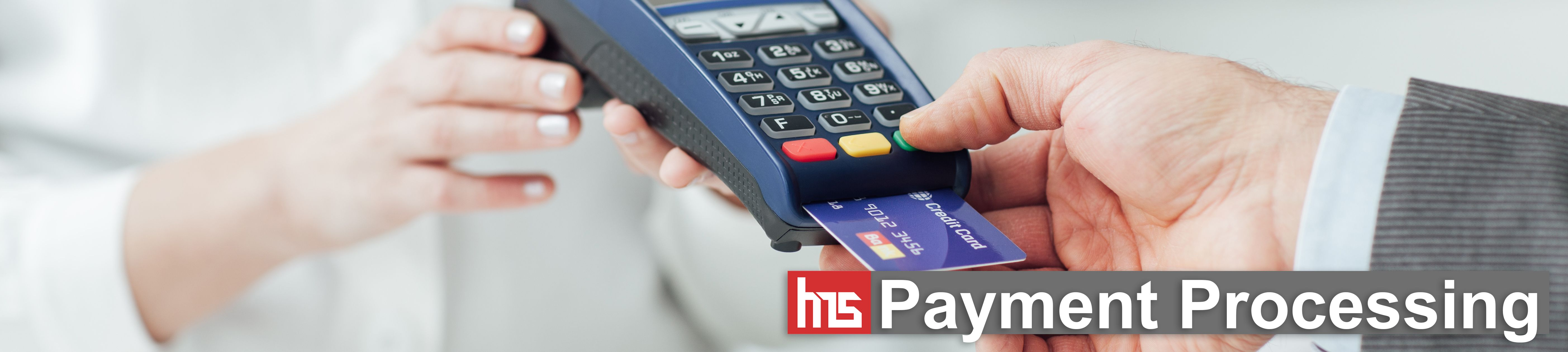 Host Merchant Services payment processing, point of sale, and credit ...