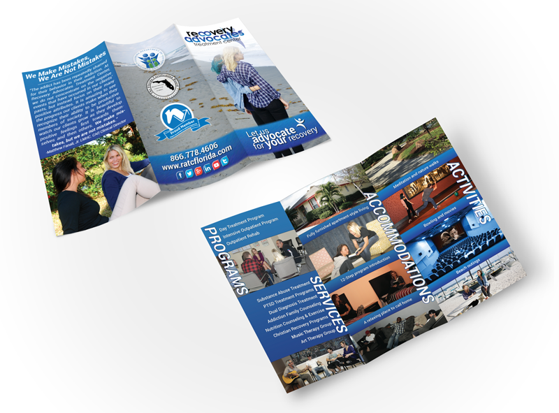Need a new brochure for your business? Lucid Prints has you covered. #graphicdesign   #lucidprints   #brochure   #branding   #identity   #logo   #logodesign   #art   #artist   #design   #designer   #corporateidentity   #graphic   #adobe   #delraybeach   #bocaraton   #southflorida