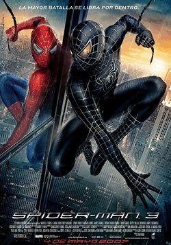Spider Man 3 Online Latino 2007 Vk Peliculas Audio Latino Spiderman Movie Spiderman Spiderman 3