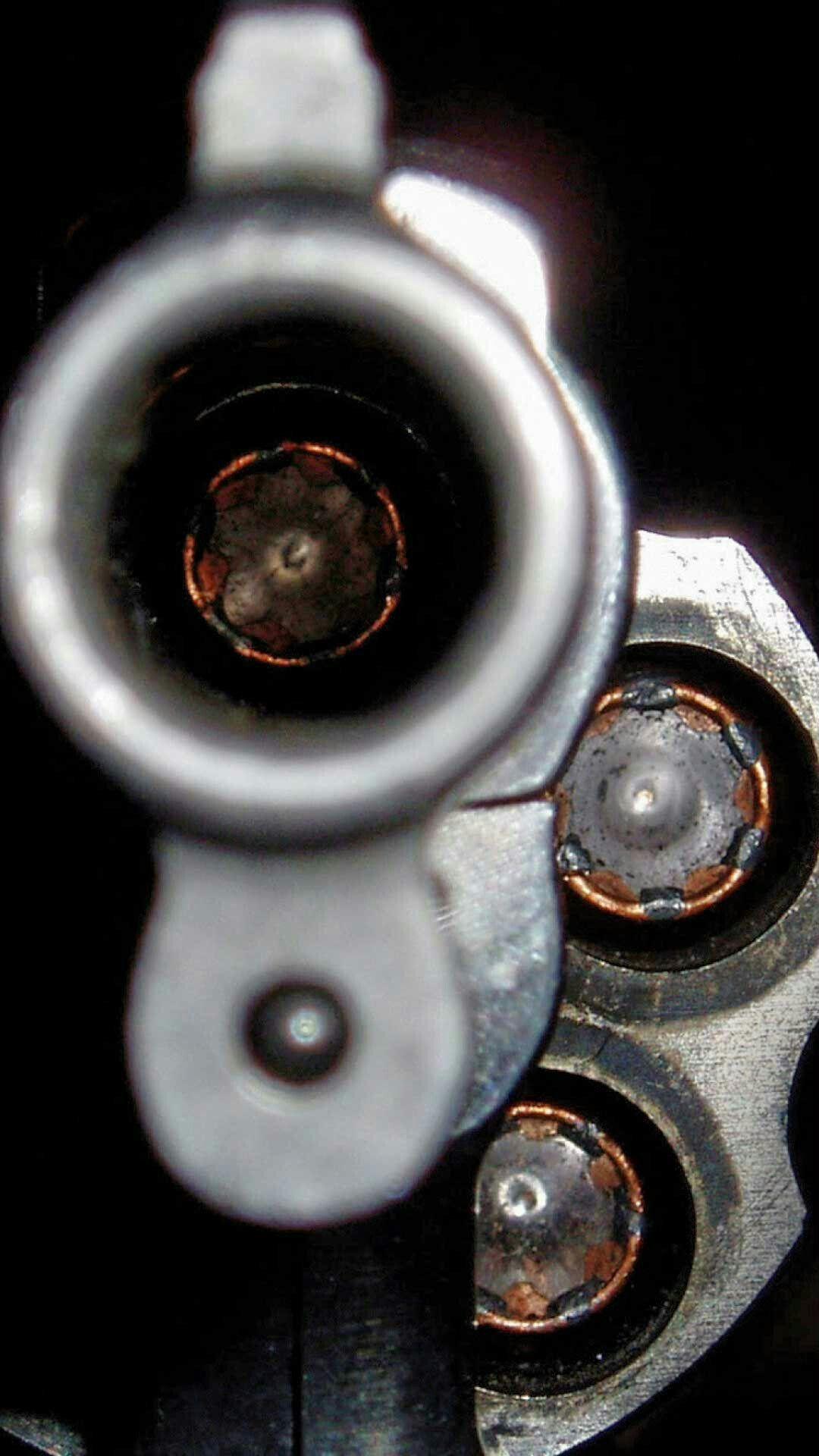 44 Magnum マグナム銃 の画像 投稿者 房治 中山 さん 2020
