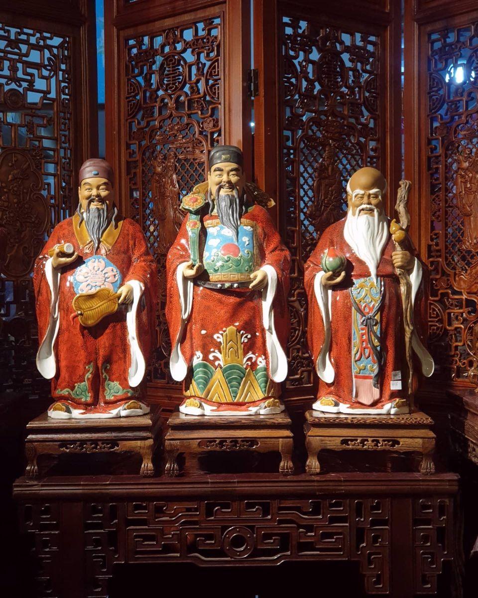 ฮกลกซ ว Fb Oneart Trung Quốc Hinh ảnh Hinh Xăm Rồng