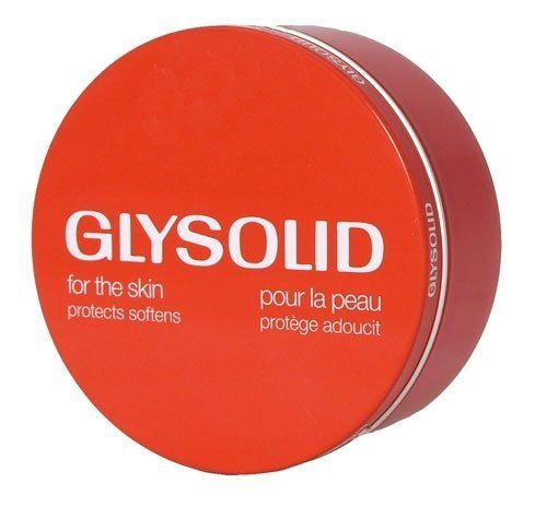 Face Skin Care Glysolid For The Skin 250ml You Can Get Additional Details At The Image Link Face Skin Care Face Products Skincare Face Skin