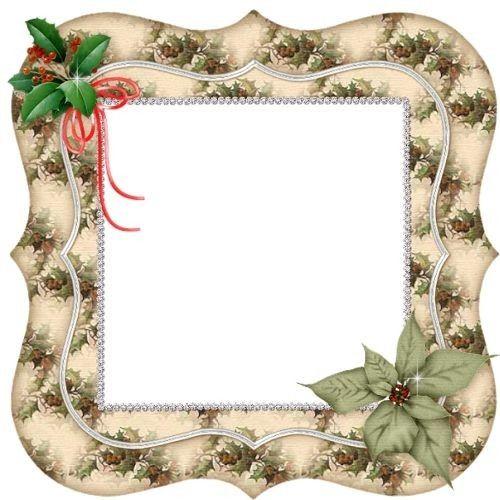 Pin by Davedek Aneurin on Davidak Pinterest Christmas frames