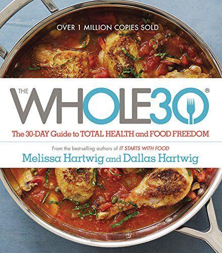 Best full download books: #Health #Fitness #Dieting #novel #booksnovel #booksdrama #booksfantasi #bo...
