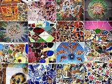 gaudi - Yahoo Zoekresultaten van afbeeldingen