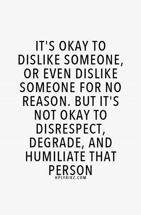 Quote Bully : quote, bully, Important., Bullying, Quotes,, Inspirational, Quotes
