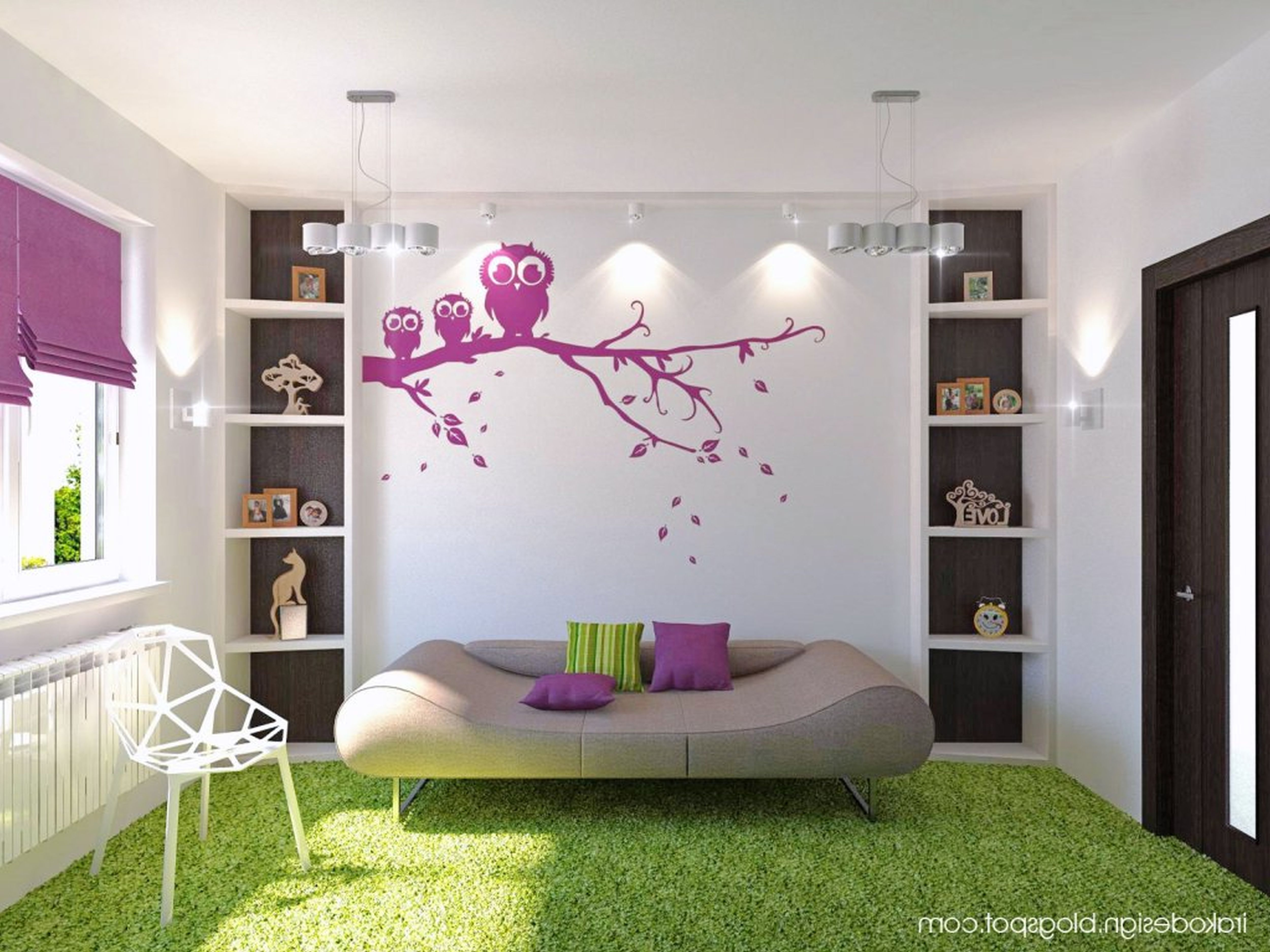 Best Images About Cool Rooms For Girls And Boys On Pinterest - Home design and decorating