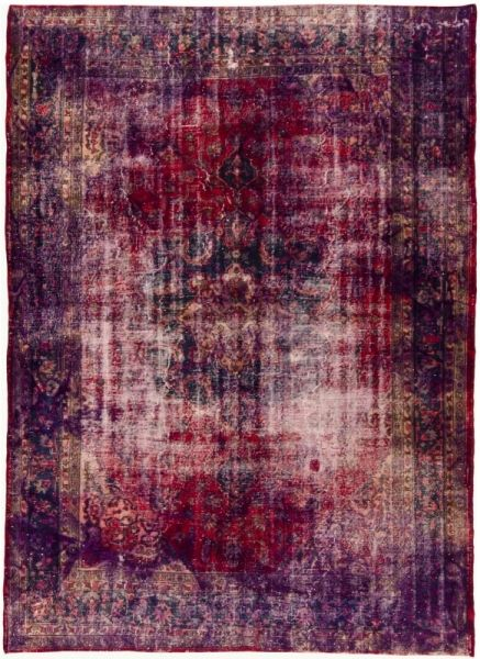 RUGS ... on Pinterest   Pewter, Wool and Vintage
