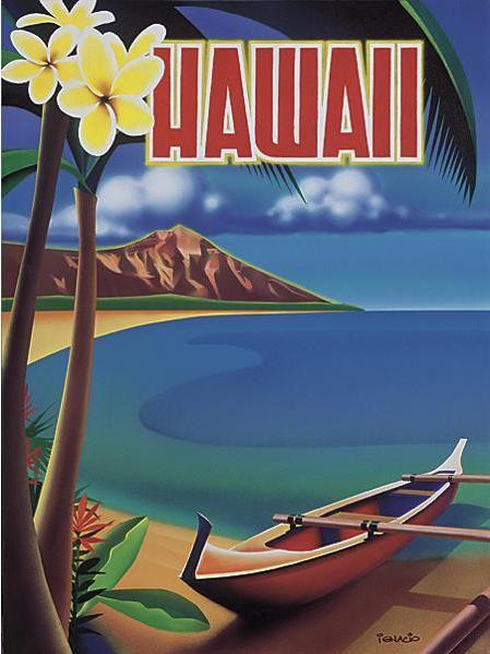 30 Cool Vintage Travel Posters Vintage Travel Posters Retro Travel Poster Travel Posters