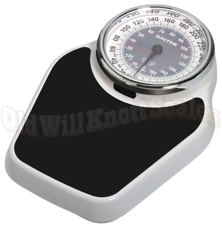 Salter 916 Most Accurate Bathroom Scale Weight Scale Best Scale