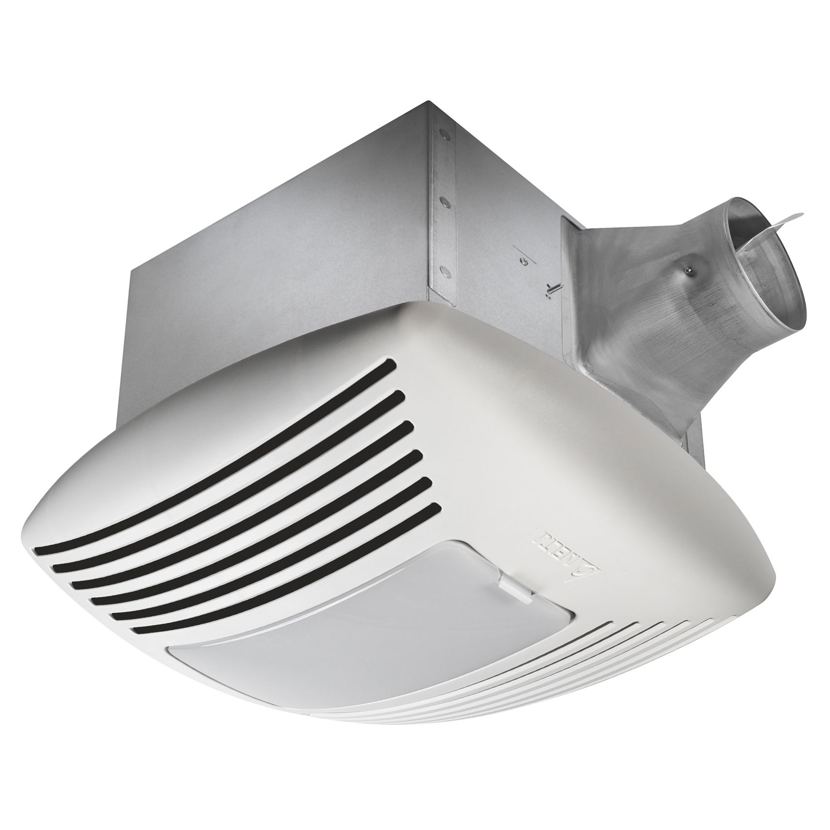 Latest Posts Under Bathroom exhaust fan (с изображениями)
