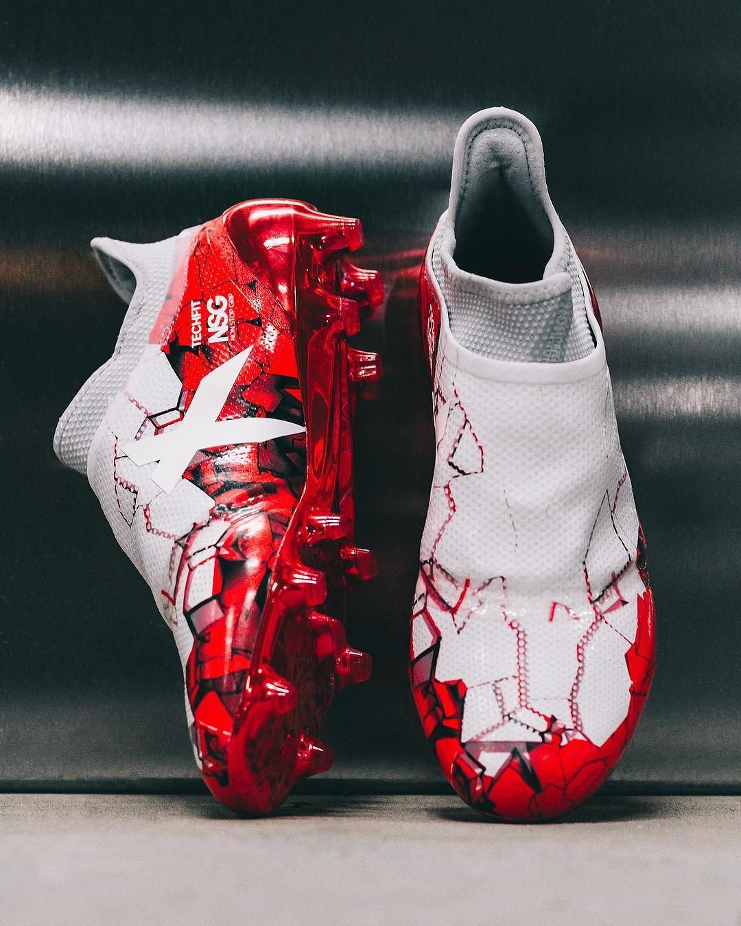 promo code 37b26 04480 Introducing the new Limited Collection adidasfootball Confederations Cup  pack. Available now at the link in the bio. - 📷 danielkobin --  soccerdotcom ...