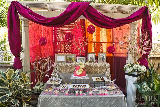 002-vietnamese-tea-ceremony-engagement-pink-fuschia-orange-colorful-best-wedding-dessert-bar