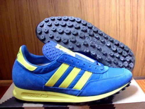 Adidas TRX OG  52e41269c
