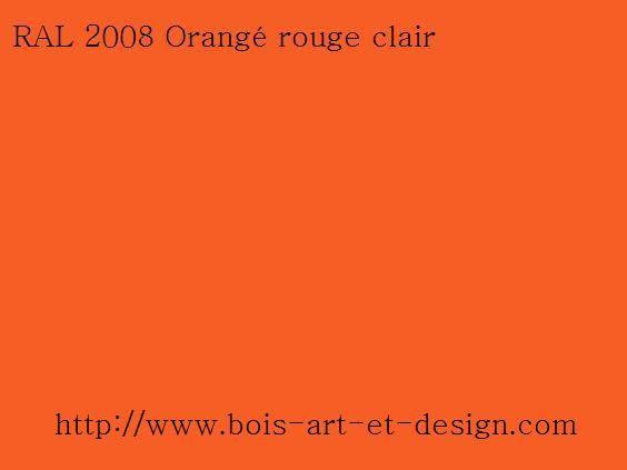 RAL-2008-Orangé-rouge-clair.jpg (564×423)