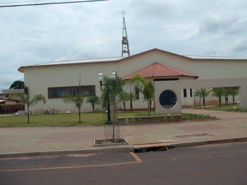 Atalaia Paraná fonte: i.pinimg.com