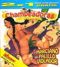 Mystique leandro porn comics abuse