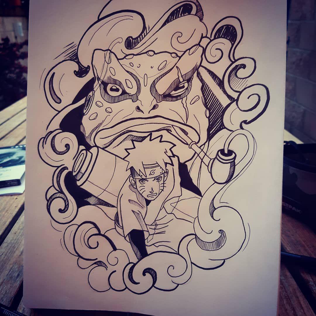 #tatuaggi #tattoo #tattoos #tatuaggio #ink #inked #tattooed #art #tattooitalia #tattoolife #follow #tattooing #tattooartist #tattooer #like #realistictattoo #tattooart #instagood #tatuagem #inktattoo#followme