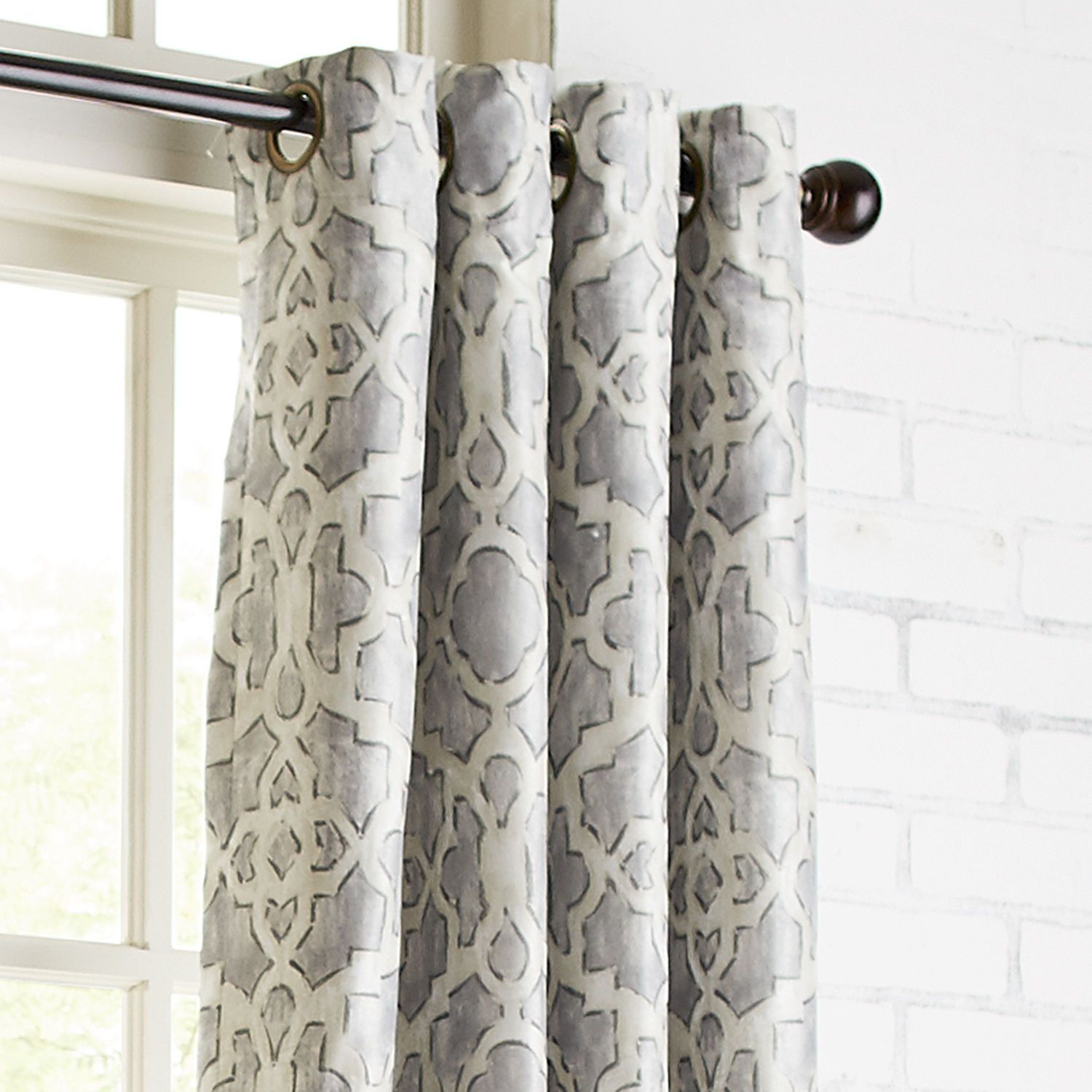 grommet do gray set grommets world curtain and top linen market colored of panels rugs slate drapes category xxx curtains with solid grey