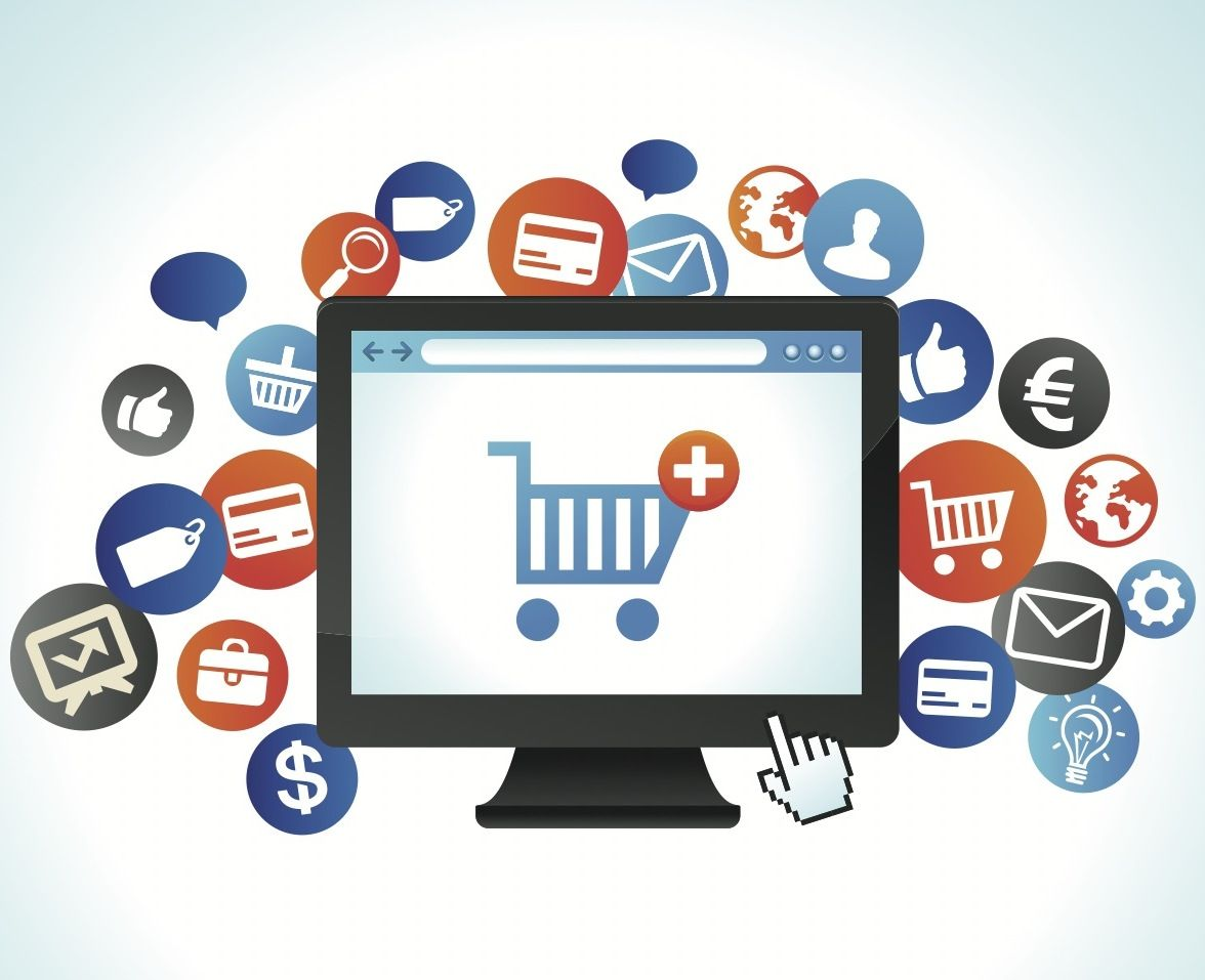Customer Support Software for Your E-Commerce Site