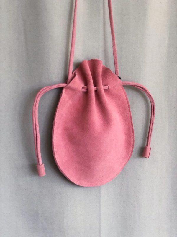 Organización de bolsos | Bolsos de mano Boho | Bolsos Y Bolsos De Organización | Popular …, #bags # …
