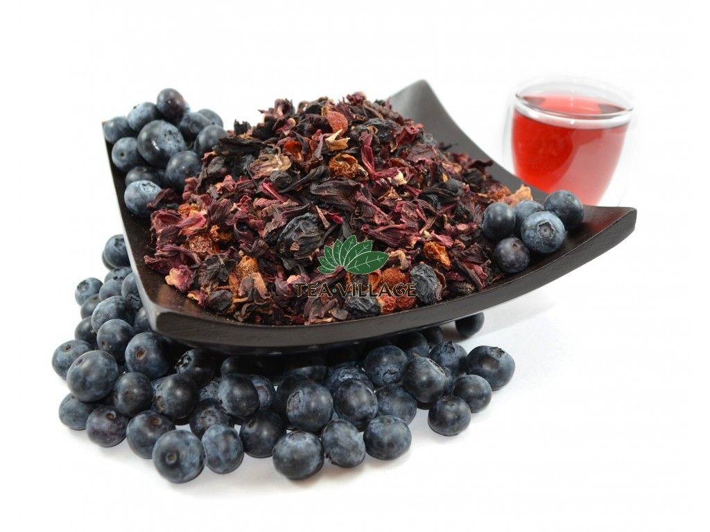 blueberry-fruit-tea.jpg