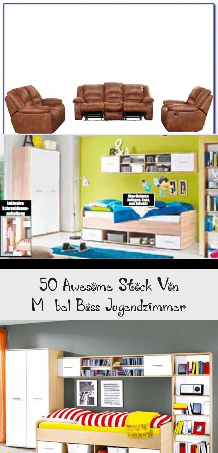 50 Awesome Stock Von Mobel Boss Jugendzimmer Decor Furniture Home Decor